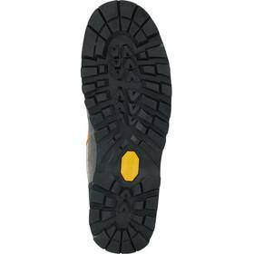 Haglöfs M's Vertigo Proof Eco Shoes Burnt Orange